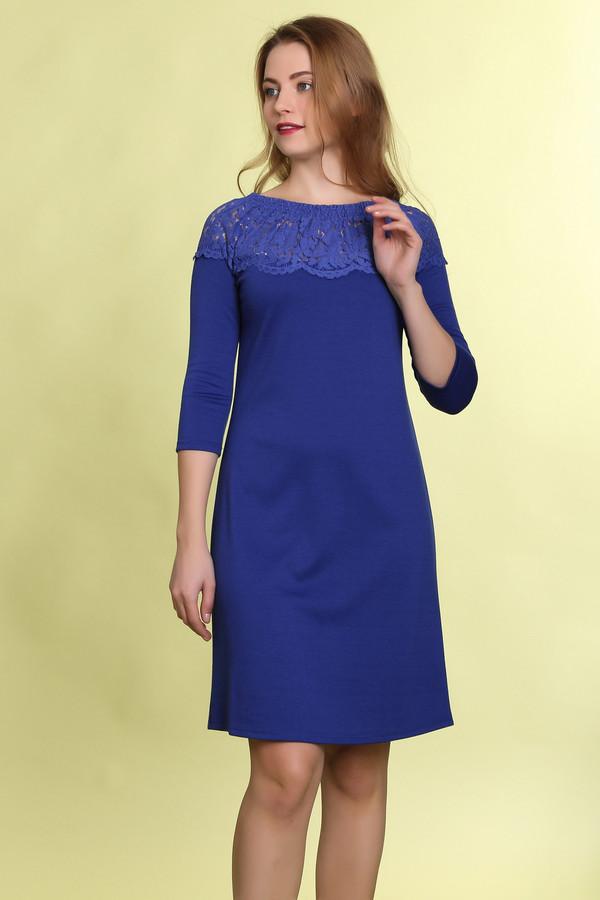 Платье MammySizeПлатья<br><br><br>Размер RU: 48<br>Пол: Женский<br>Возраст: Взрослый<br>Материал: вискоза 20%, полиэстер 75%, спандекс 5%<br>Цвет: Разноцветный