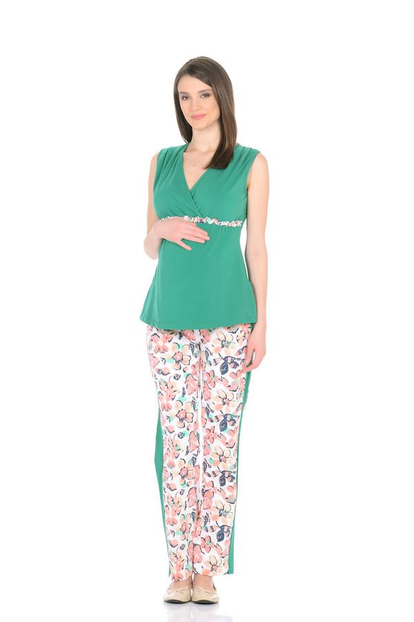 Интернет магазин одежды женские брюки