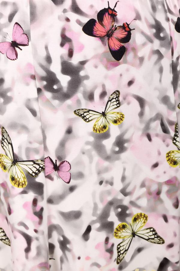 Юбка Basler от X-moda