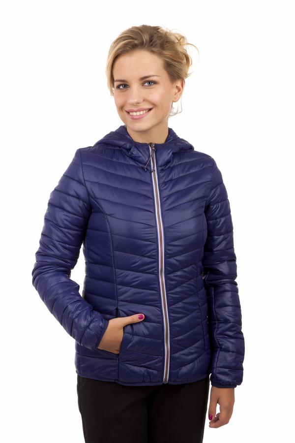Куртка Tom Tailor - Куртки - Верхняя одежда - Женская одежда - Интернет-магазин