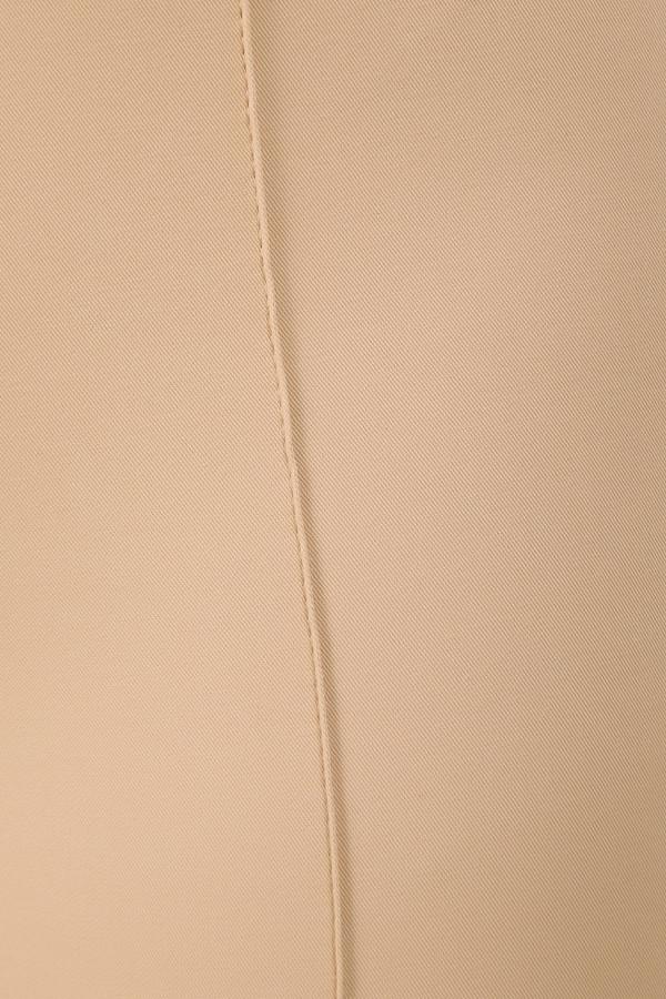 Капри Basler от X-moda