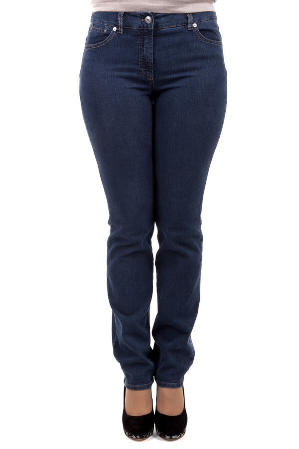 Классические джинсы Gerry Weber - Классические джинсы - Джинсы - Женская одежда - Интернет-магазин