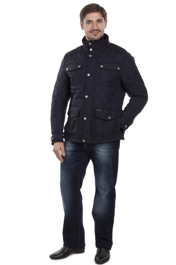 Tom Tailor Куртки