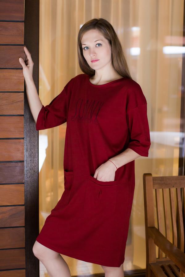 Платье MARUSЯ от X-moda