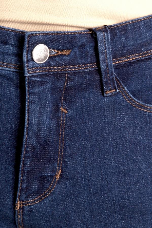 Модные классические брюки доставка