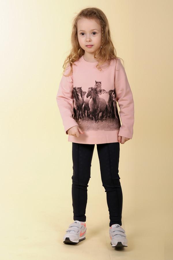 Джемперы и кардиганы Tom TailorДжемперы и кардиганы<br><br><br>Размер RU: 32-34;128-134<br>Пол: Женский<br>Возраст: Детский<br>Материал: см. на вшивном ярлыке 0%<br>Цвет: Серый