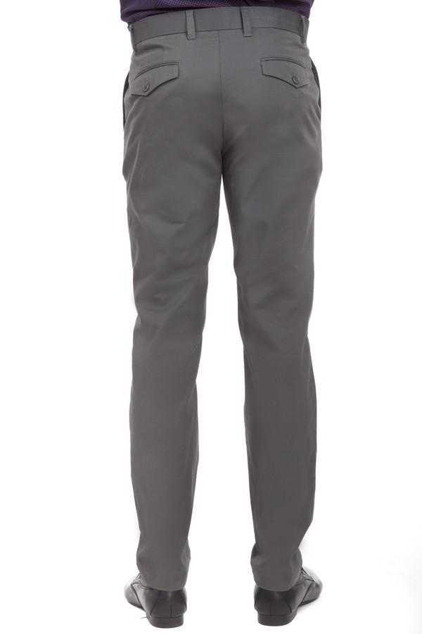 Интернет магазин брюки классические