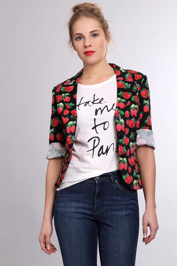Жакет Pezzo от X-moda