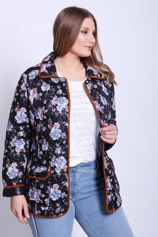 Куртка PezzoКуртки<br>