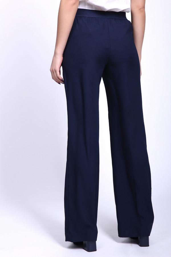 Добро пожаловать в интернет-магазин женской одежды LaTaDa