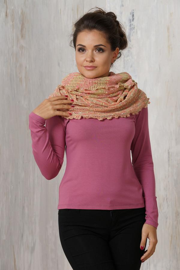 женский шарф vay, разноцветный