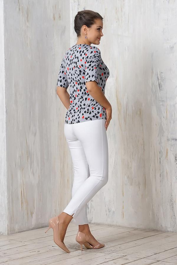 Блузa VAY от X-moda