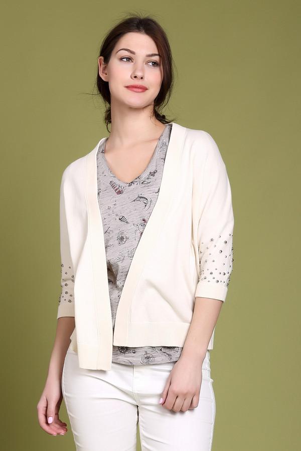 Купить Оптом Женскую Одежду Стильно