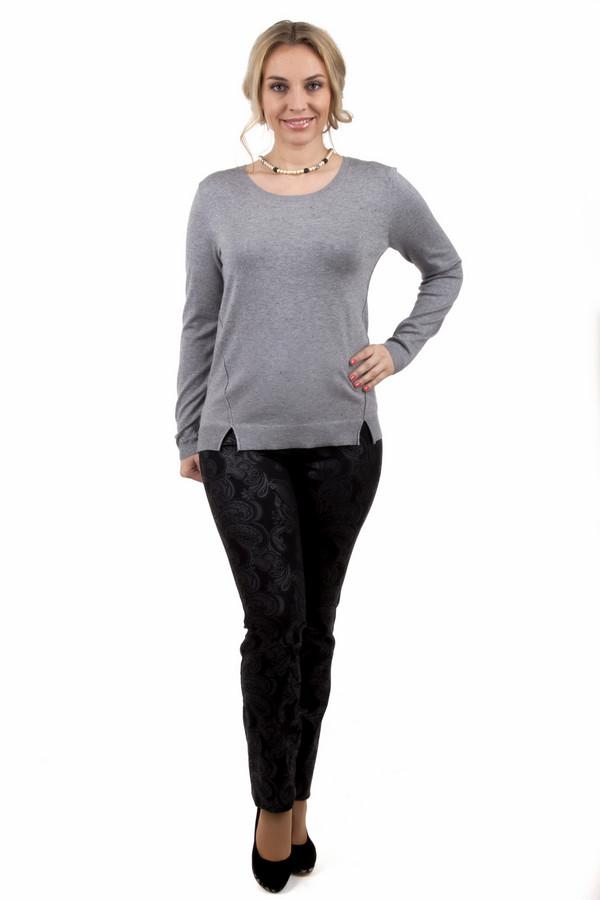 Пуловер Via Appia от X-moda