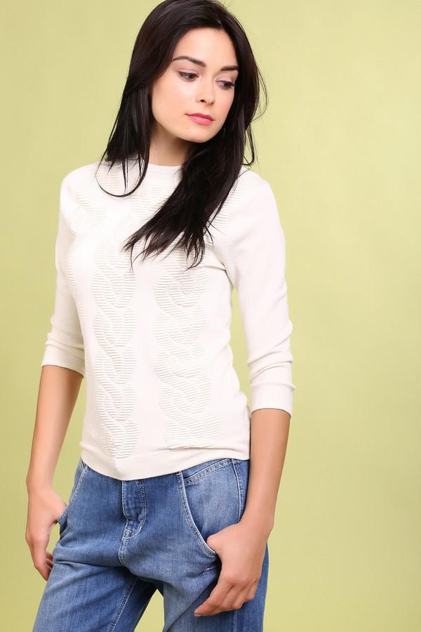 Пуловер Just Valeri, Just Valeri