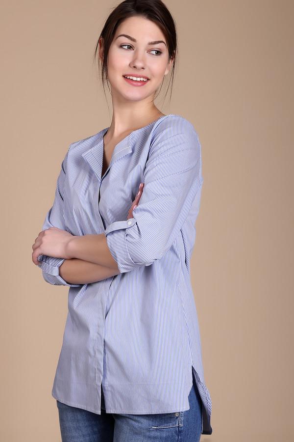 Женские блузки и брюки купить в москве