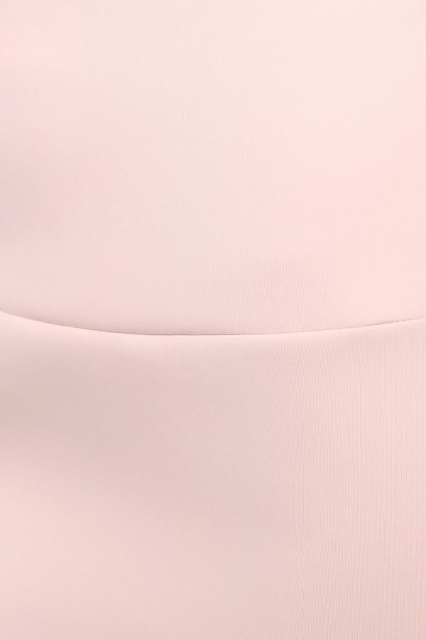 Юбка Marc Cain от X-moda
