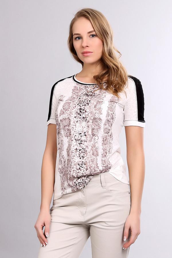 Купить блузку рубашку женскую интернет магазин