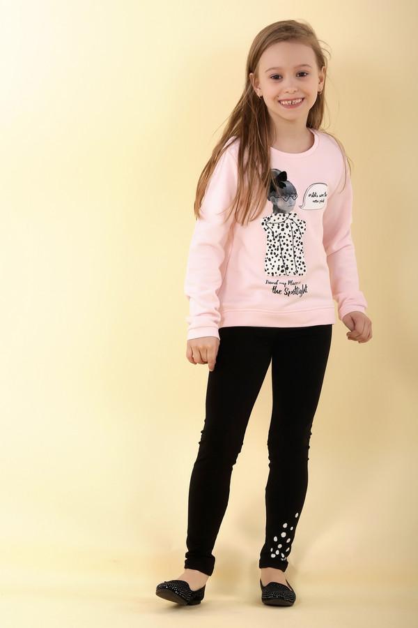 Джемперы и кардиганы Tom TailorДжемперы и кардиганы<br><br><br>Размер RU: 30;116-122<br>Пол: Женский<br>Возраст: Детский<br>Материал: см. на вшивном ярлыке 0%<br>Цвет: Розовый