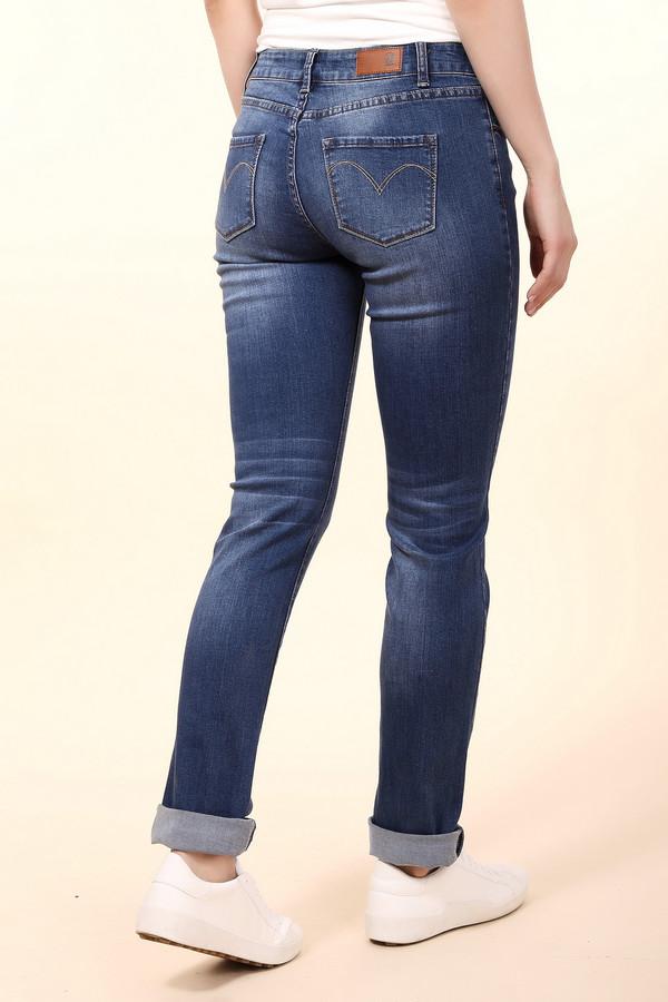 Одежда джинсы женские