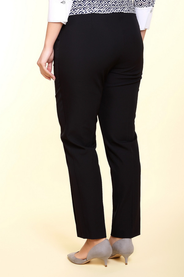 Одежда брюки женские