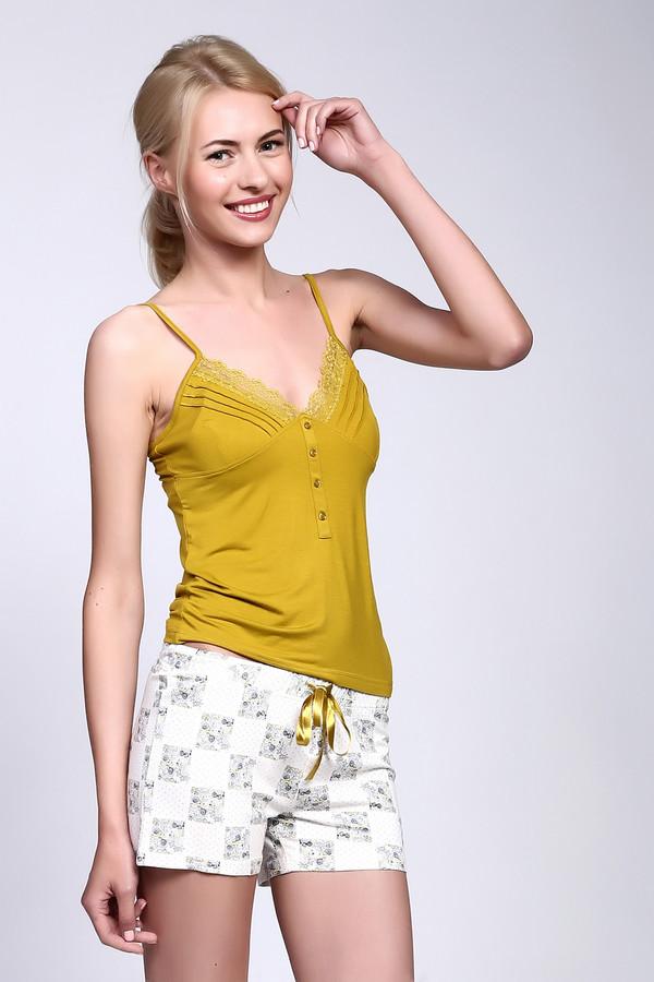 Комплекты женской одежды доставка