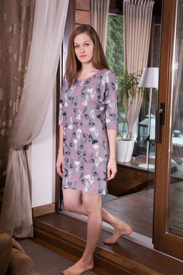 Платье MARUSЯПлатья<br><br><br>Размер RU: 50<br>Пол: Женский<br>Возраст: Взрослый<br>Материал: эластан 8%, вискоза 92%<br>Цвет: Разноцветный