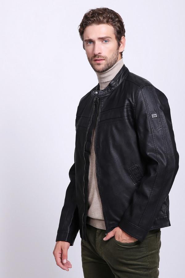 Куртка s.OliverКуртки<br>