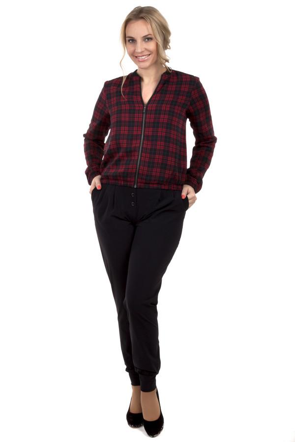Женская одежда бренды интернет магазин
