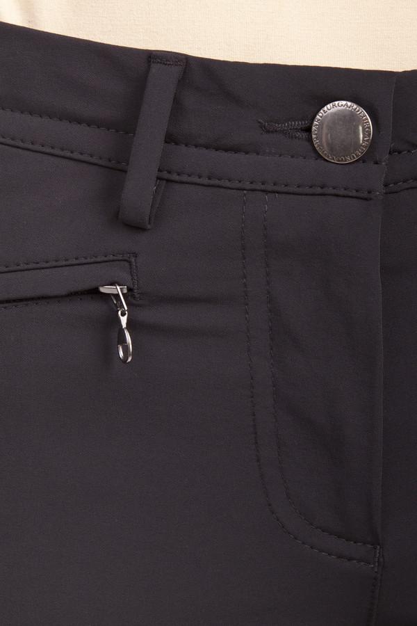 Шерстяные мужские брюки доставка