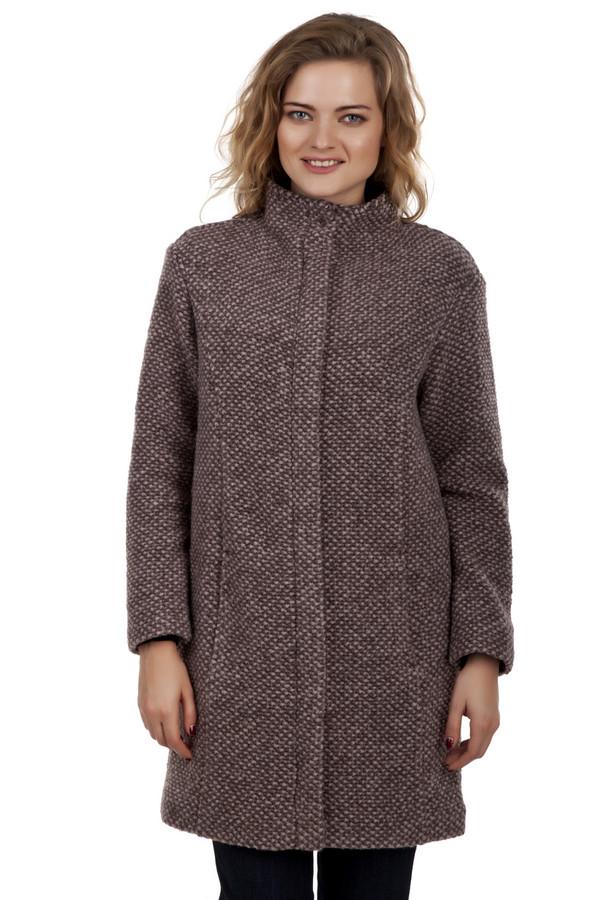 Пальто SIR Oliver - Пальто - Верхняя одежда - Женская одежда - Интернет-магазин