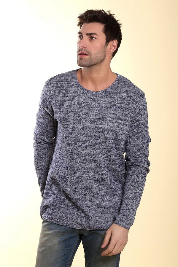 Джемпер Tom TailorДжемперы и Пуловеры<br>