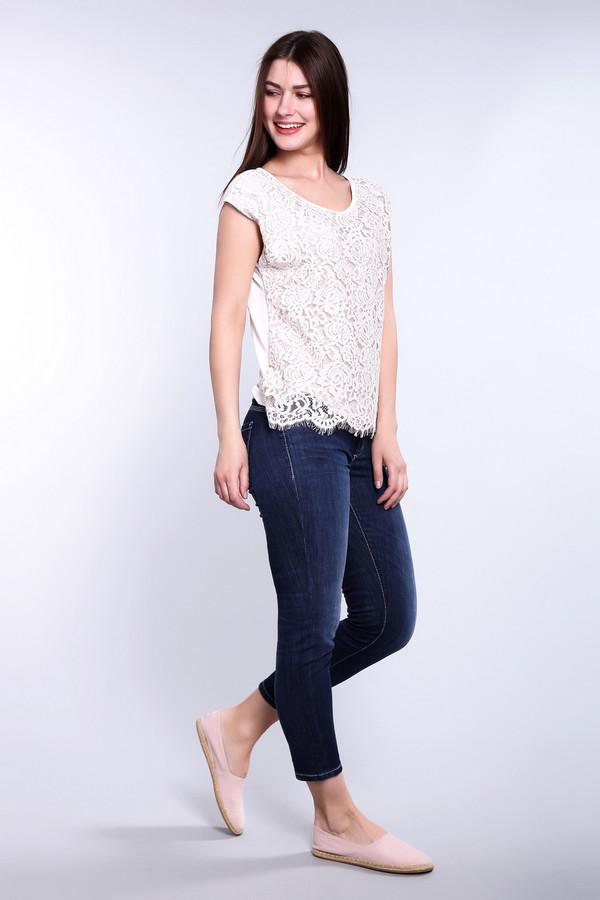 Одежда футболки женские доставка