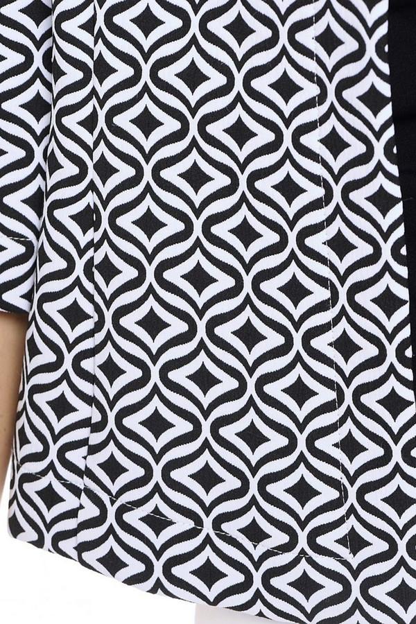 Жакет Milton от X-moda