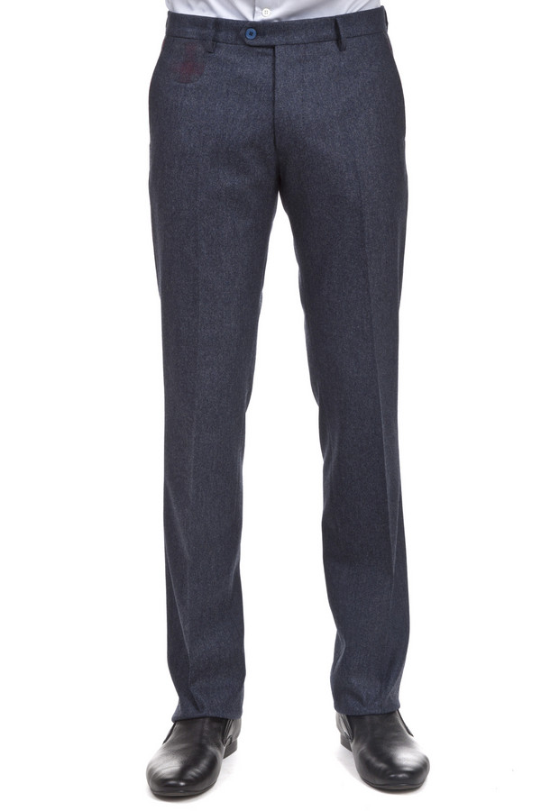 Классические брюки Berwich