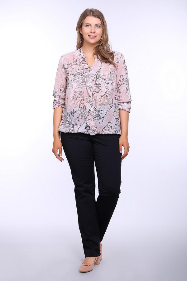 Женская Одежда Бетти Барклай Магазин Каприз