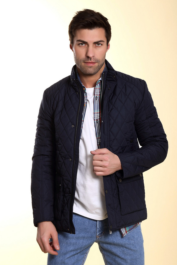 Куртка Milton
