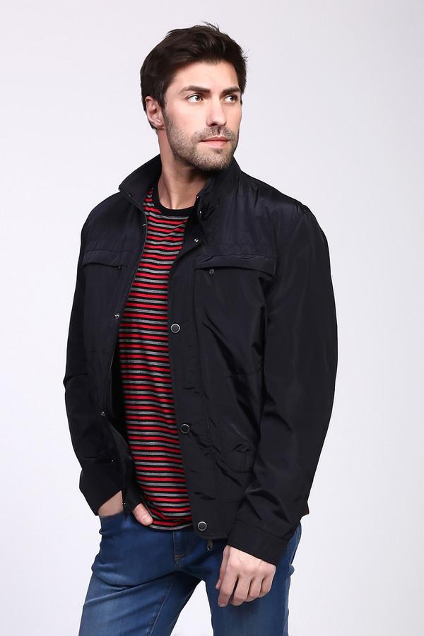 Куртка MiltonКуртки<br><br><br>Размер RU: 50<br>Пол: Мужской<br>Возраст: Взрослый<br>Материал: полиэстер 100%