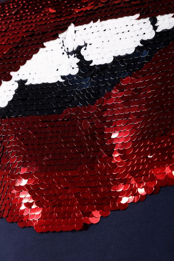 Футболки и поло Tom Tailor от X-moda