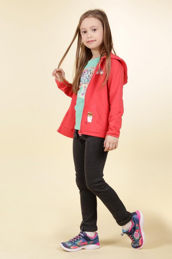 Джемперы и кардиганы Tom TailorДжемперы и кардиганы<br><br><br>Размер RU: 26;92-98<br>Пол: Женский<br>Возраст: Детский<br>Материал: см. на вшивном ярлыке 0%<br>Цвет: Красный