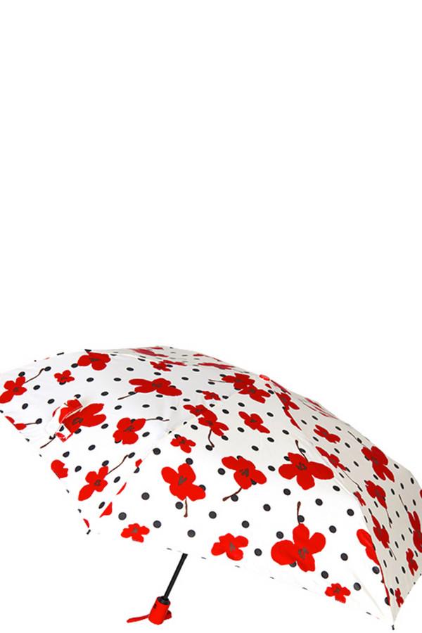 Зонт LabbraЗонты<br><br><br>Размер RU: один размер<br>Пол: Женский<br>Возраст: Взрослый<br>Материал: полиэстер 100%<br>Цвет: Разноцветный