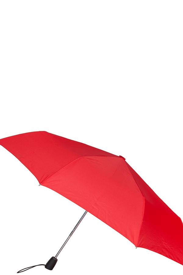 Зонт LabbraЗонты<br><br><br>Размер RU: один размер<br>Пол: Женский<br>Возраст: Взрослый<br>Материал: полиэстер 100%<br>Цвет: Красный