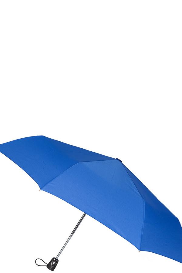 Зонт LabbraЗонты<br><br><br>Размер RU: один размер<br>Пол: Женский<br>Возраст: Взрослый<br>Материал: полиэстер 100%<br>Цвет: Синий