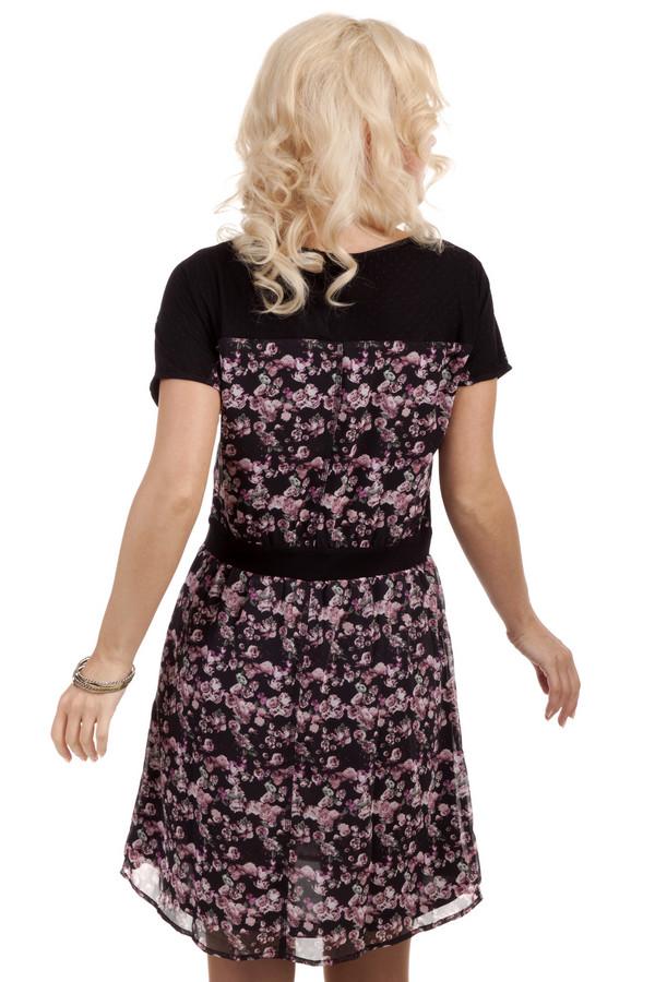 Фирма мишель верхняя женская одежда с доставкой
