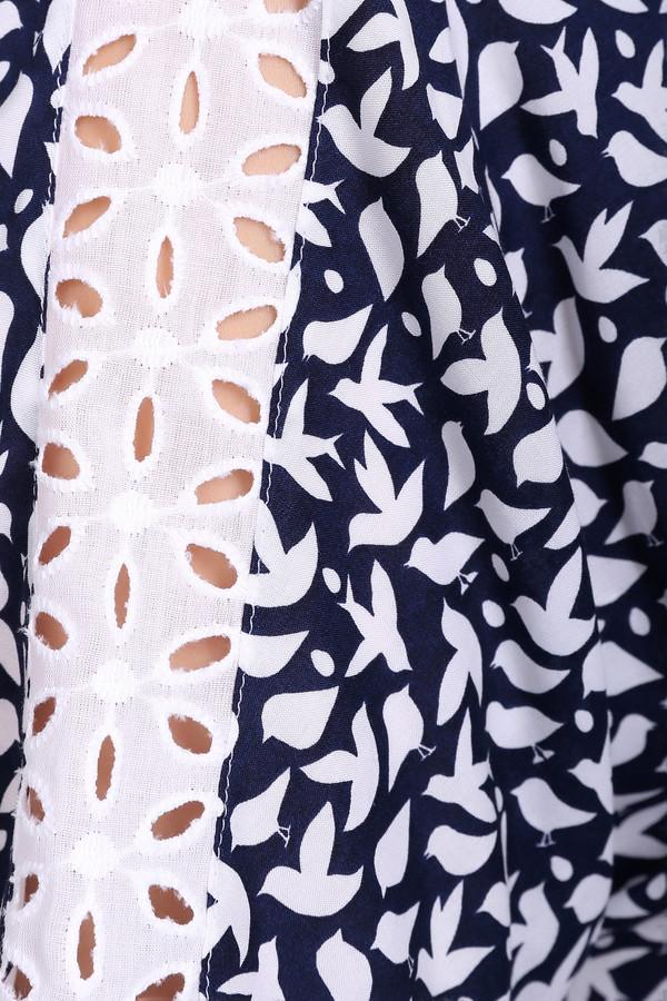 Женская одежда фирмы баслер
