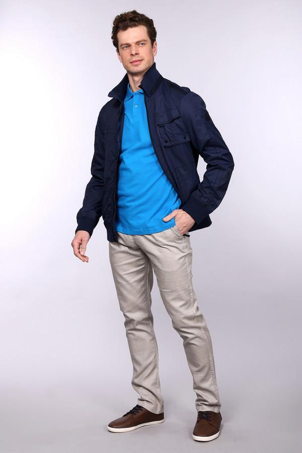 интернет магазин одежды мужской