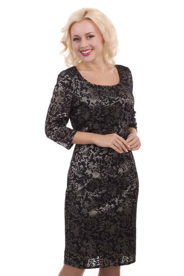 Вечернее платье Steilmann