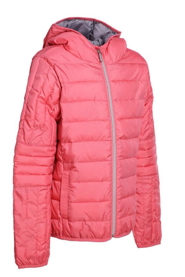 Купить со скидкой Куртка s.Oliver