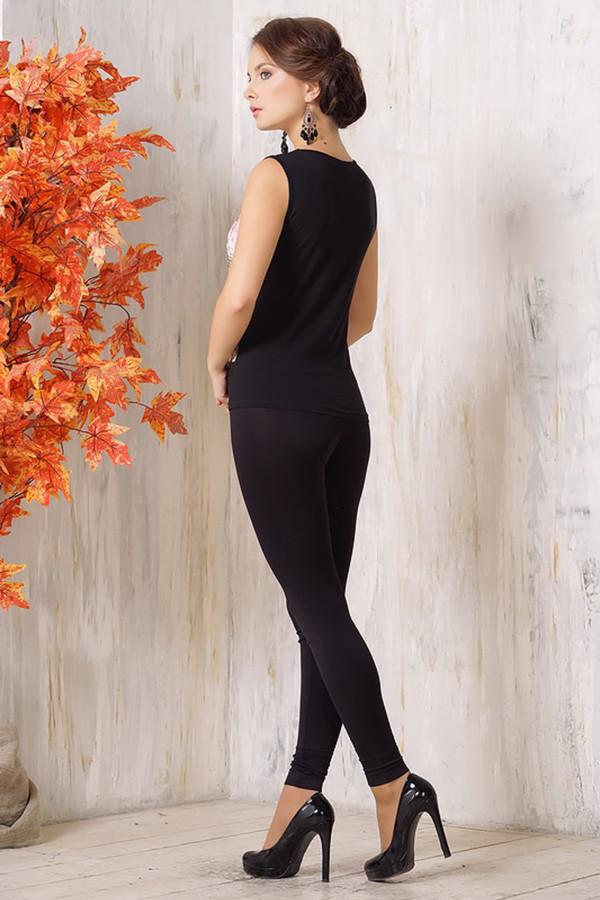 Женская одежда топ доставка