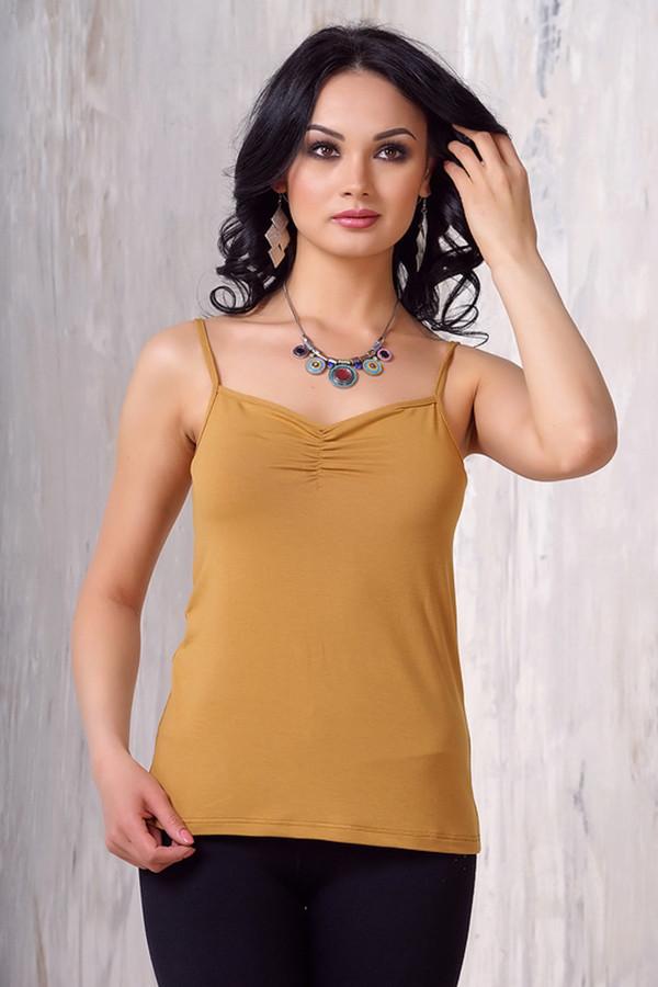 Женская одежда доставка почтой россии доставка